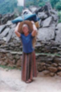 Molly-in-Nepal-(3).jpg