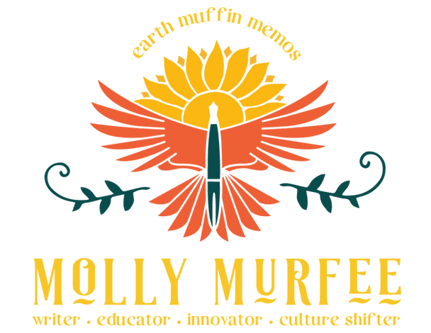 molly_murfee_writer_crested_butte.png