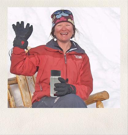 Molly-Polaroid-skier copy.jpg