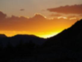Crested-Butte-(112).jpg