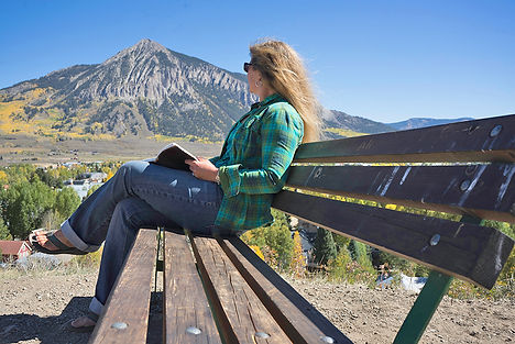 Molly-in-Crested-Butte-(5).jpg