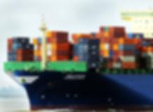 Selin Corporate Export
