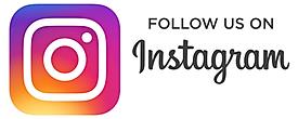 instagram 3.png