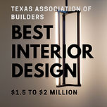 Texas Assoc award_small2.jpg