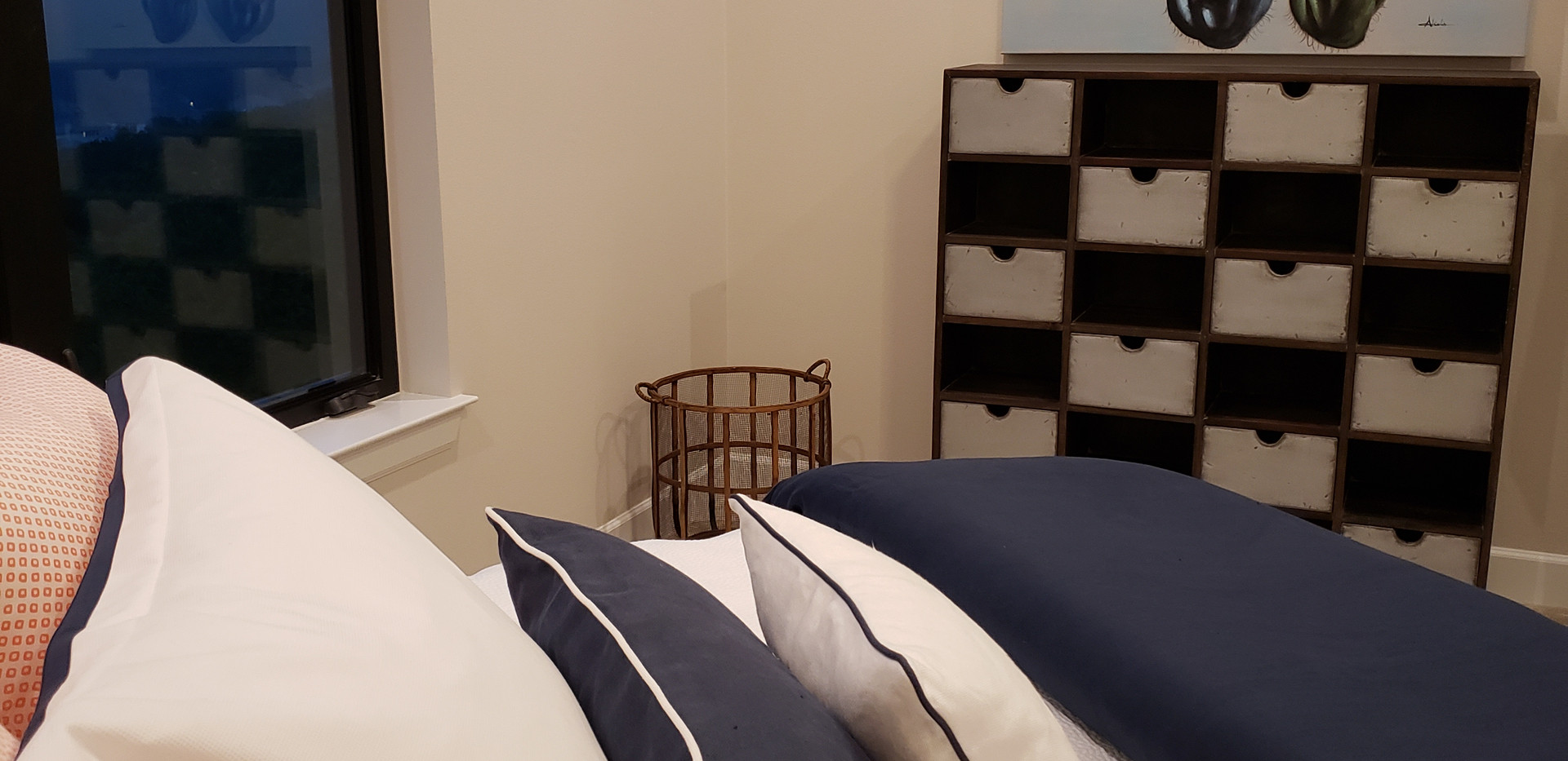 Parade of Homes Austin - Boy's bedroom