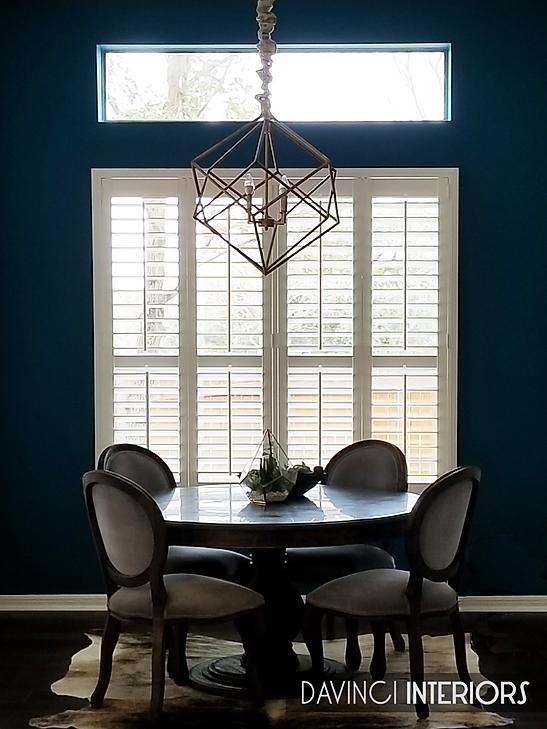 davinci interiors interior design austin portfolio