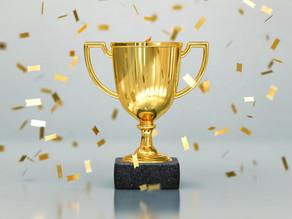 Press Release: Davinci Interiors LLC Receives 2019 Austin Award
