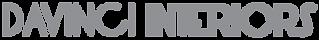 DI Logo_LinearNoColorBar_MediumGray.png