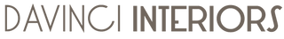 Davinci-Logo-Final_single-color-_Font-on