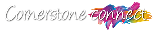 Cornerstone-Connect-Logo.png