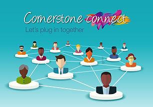 Cornerstone-connect-square.jpg