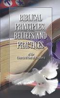 Biblical-Principles_Page_01.jpg
