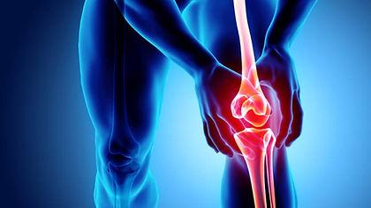 signs-of-knee-pain-1200x675.jpg