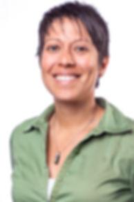 Dr. Venessa Madrigal, ND