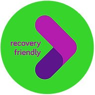 Recovery-Friendly-Workplaces-logo.png