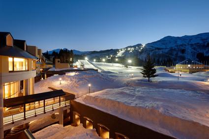 夜景雪3.jpg