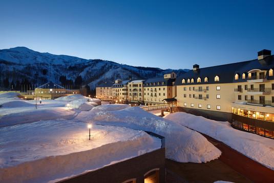 夜景雪5.jpg