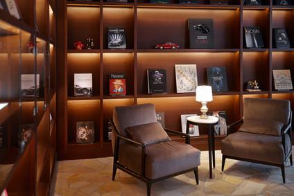 Club_library cafe7.jpg