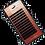 Thumbnail: Boite d'extensions de cils Beauty LINE 0,05