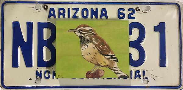 CactusWren_AZ license plate..png