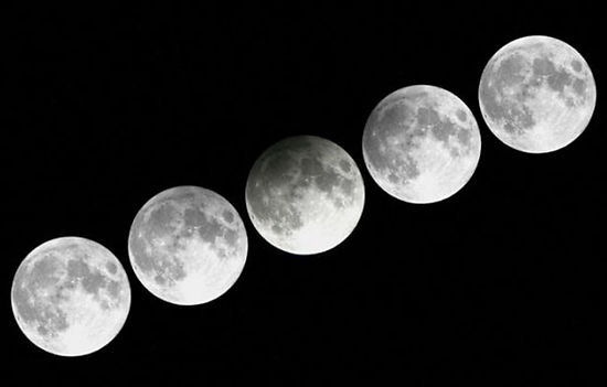 Penumbral-eclipse-series-from-2012_f-630