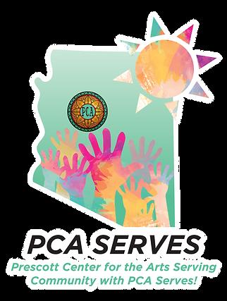 pcaserves-logo.png