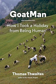 Goat Man.jpg