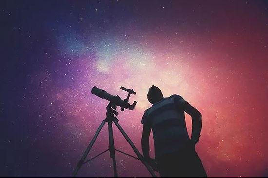 Big sky, small scope.JPG
