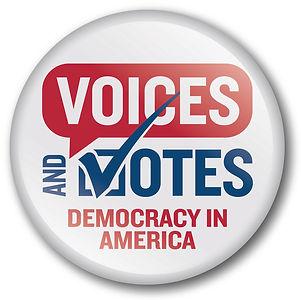 VoicesandVotesLogoButton.jpg