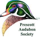 Prescott Audobon Society small.jpg