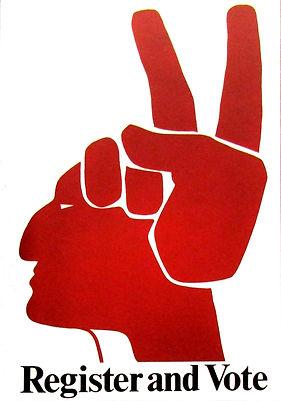 AIM vote.jpg
