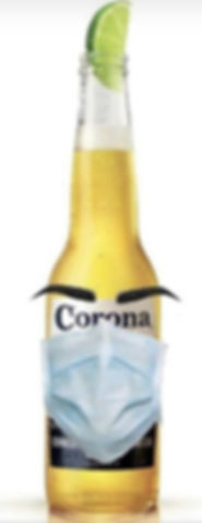 corona-virus-meme-14.jpg