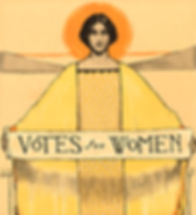 Votes for Women.jpg