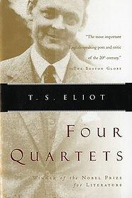 Four Quartets.jpg