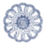 1016b_Chain of States Blue.jpg