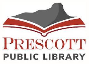 PPL logo.JPG