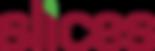 slices-logo.png