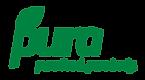 pura-logo-header.png