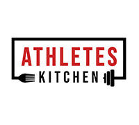 Atheles-Kitchen_Logo_636842870259543485.