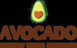 Avocado-Logo-2.png