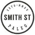 smithstpaleo_logo.jpg