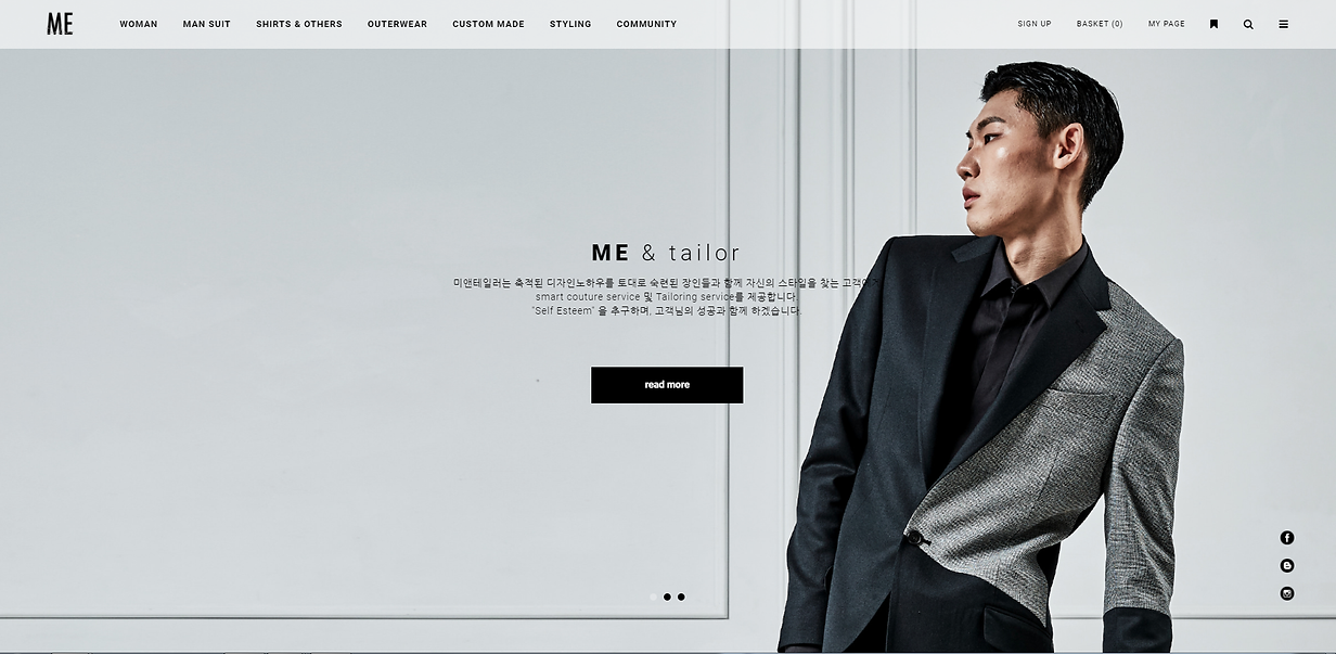 MeTailor.co.kr.png