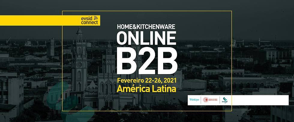 EVS_0022-onlineB2B-latin amerika-23.png