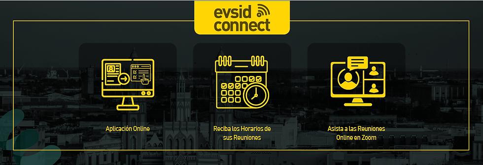 EVS_0022-onlineB2B-latin amerika-12.png