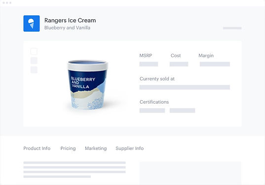 rangeme-product.jpg