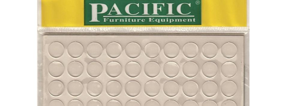 Pacific Furniture Equipment