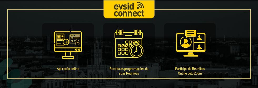 EVS_0022-onlineB2B-latin amerika-port.pn