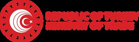 ticaret_bakanligi_yeni_logo_vektorel_yat