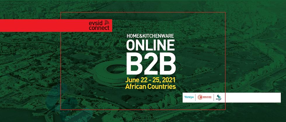 EVS_0024-onlineB2B-afrika1-09.png
