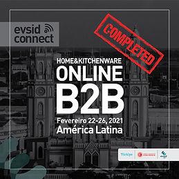 EVS_0022-onlineB2B-latin amerika-29.jpg